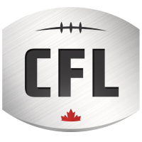 CFL Live: 2018 International Streaming